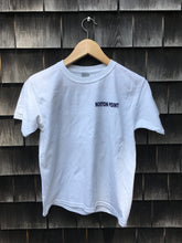 Load image into Gallery viewer, Norton Point OSV Permit Youth T-Shirt