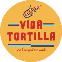 Corn Tortillas, Organic, (frozen)