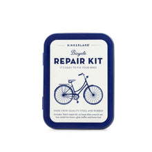 Load image into Gallery viewer, Bicycle Repair Kit