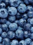 Load image into Gallery viewer, Blueberries, Frozen Wild Maine (Blue Sky Produce)