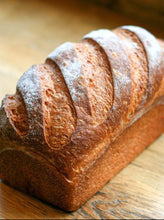 Load image into Gallery viewer, Fresh Bread FRIDAY ONLY (A & J King Bakery)