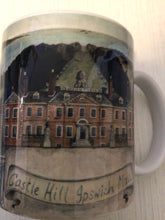 Load image into Gallery viewer, Castle Hill Mug