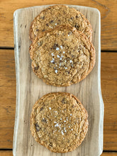 Load image into Gallery viewer, Farmstead Cookie - Appleton Farms Kitchen