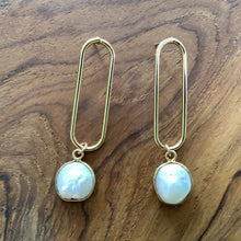 Load image into Gallery viewer, Luxa Earrings