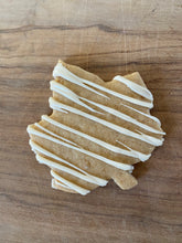 Load image into Gallery viewer, Maple Sugar Cookies - Appleton Farms Kitchen