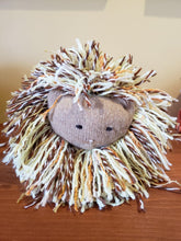 Load image into Gallery viewer, Soft Toys - original and charming one-of-a-kind by Marcy Schepker