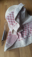 Load image into Gallery viewer, Tea Towels - Shaker handwoven - by Shaker Hills Studio