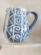 Load image into Gallery viewer, Mugs by Ann Schunior