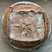 Load image into Gallery viewer, Bread Subscription - Appleton Farms Kitchen