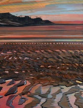 Load image into Gallery viewer, Pamela Redick - Sunset Meditation