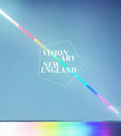 Visionary New England Catalogue
