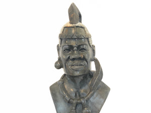 ZULU CHIEF