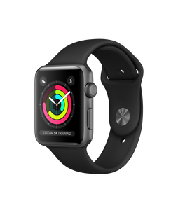 Apple Watch Serie 3 38mm