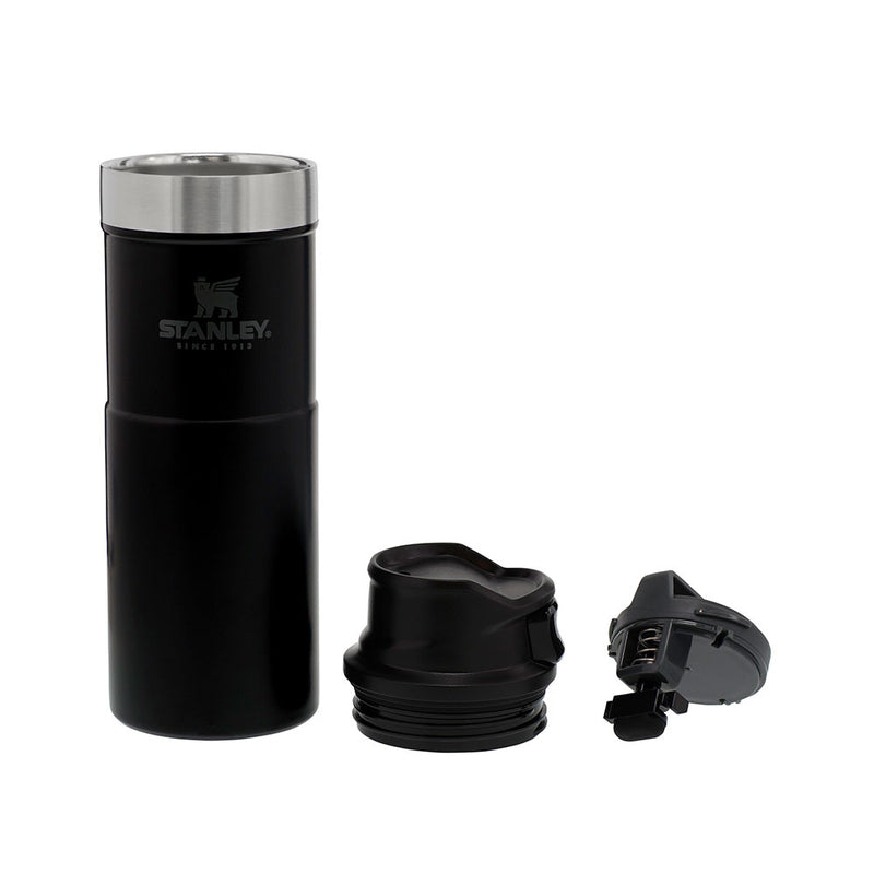 Stanley Travel Mug 473 Ml