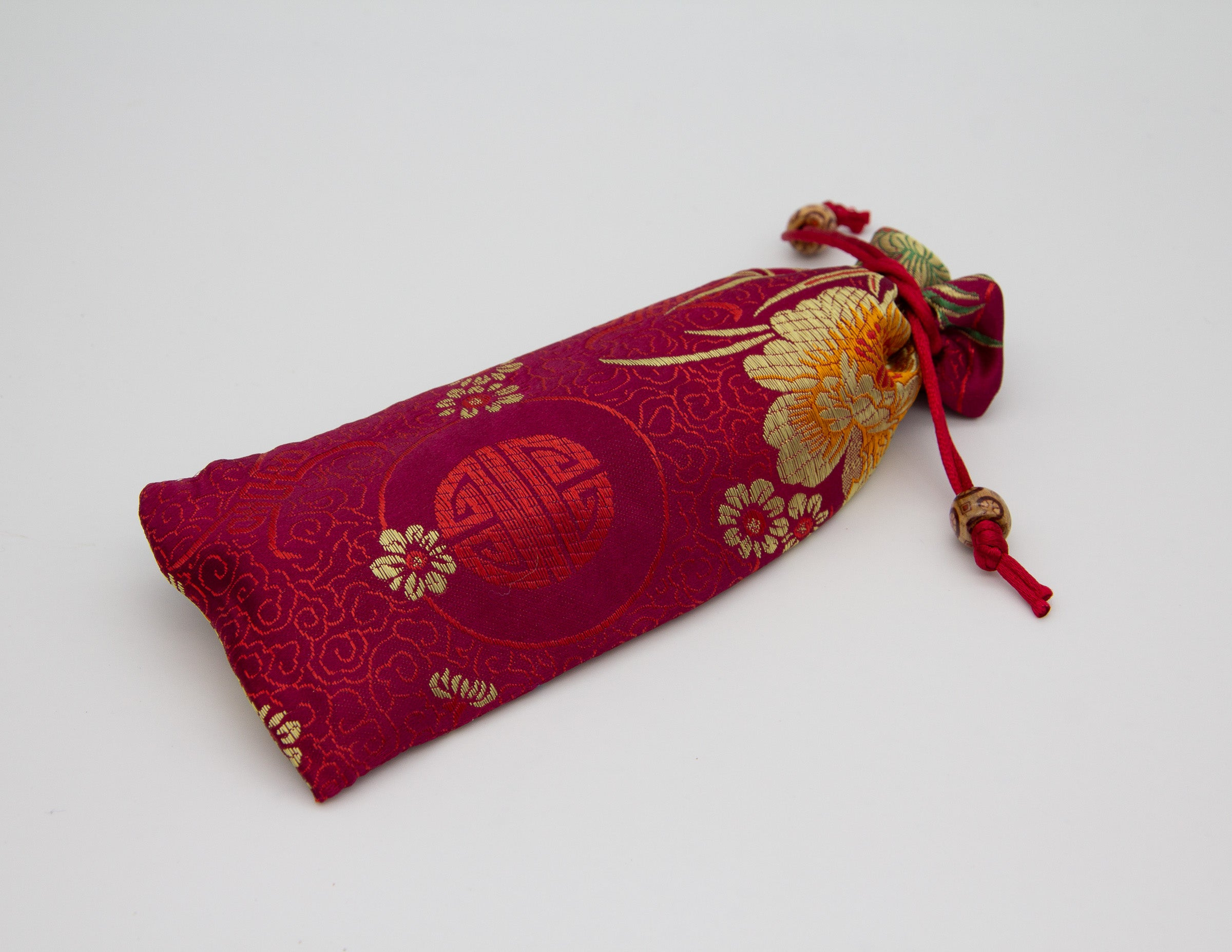 Tengboche Incense in a Bag