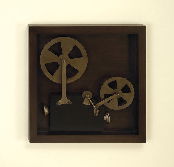 Movie Projector 3d Wall Art