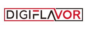 Digiflavor Vape products and vaping accessories