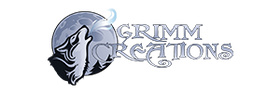 Grimm Creations