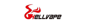Hellvape vape products and ecig accessories