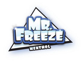 Mr Freeze E-liquids