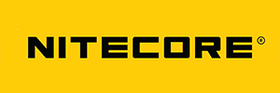 Nitecore vape products and battery accessories | VapourOxide Australia