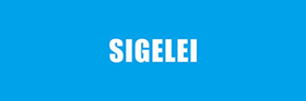 Sigelei Vape products and accessories | VapourOxide Australia