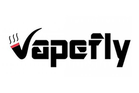 Vapefly vaping products and accessories | VapourOxide Australia