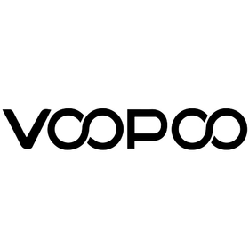 VooPoo Vape products and accessories | VapourOxide Australia
