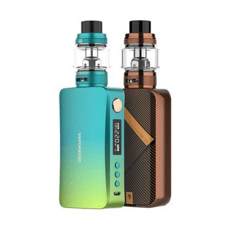 Vape Kits Category