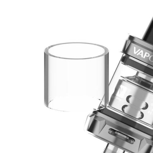 Skrr S Mini Vape Tank Replacement Glass | Vaporesso | VapourOxide Australia