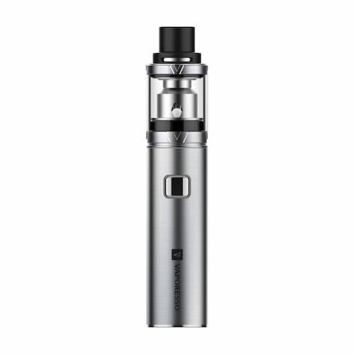 Vaporesso veco one kit Silver