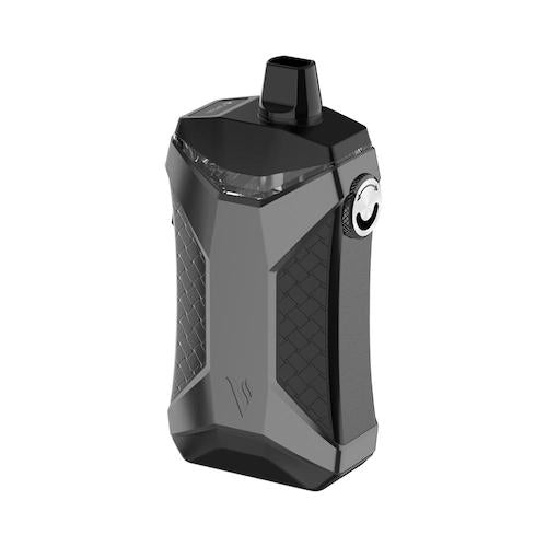 Xiron Pod Mod Vape Kit Black | AIO All In One | Vaporesso | Vapouroxide Australia