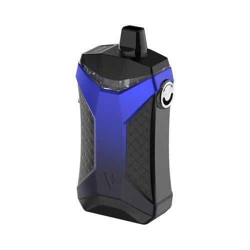 Xiron Pod Mod Vape Kit Blue | AIO All In One | Vaporesso | Vapouroxide Australia