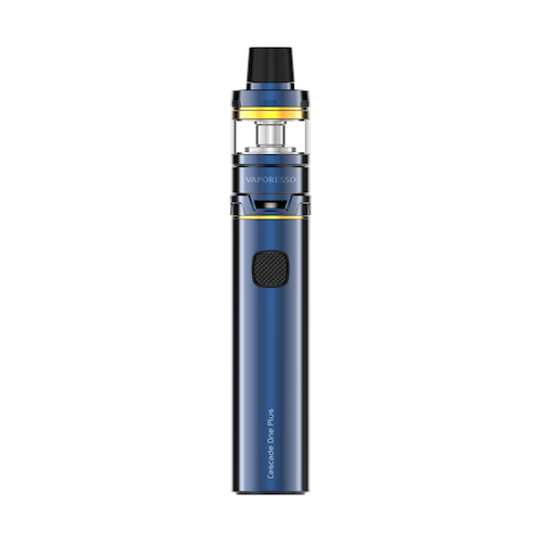 Cascade One Plus Kit Blue - Vaporesso - VapourOxide Australia