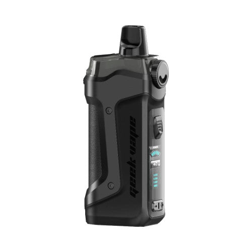 Geek vape aegis boost plus kit Space black