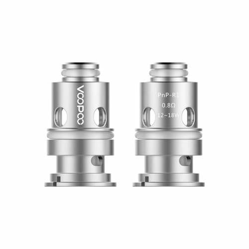 Voopoo replacement pnp coils R1
