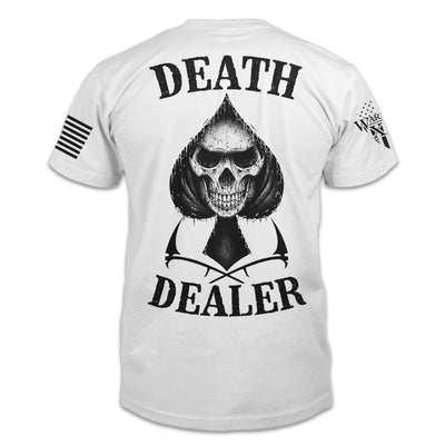 Death Dealer Shirt