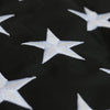 thin blue line flag stars
