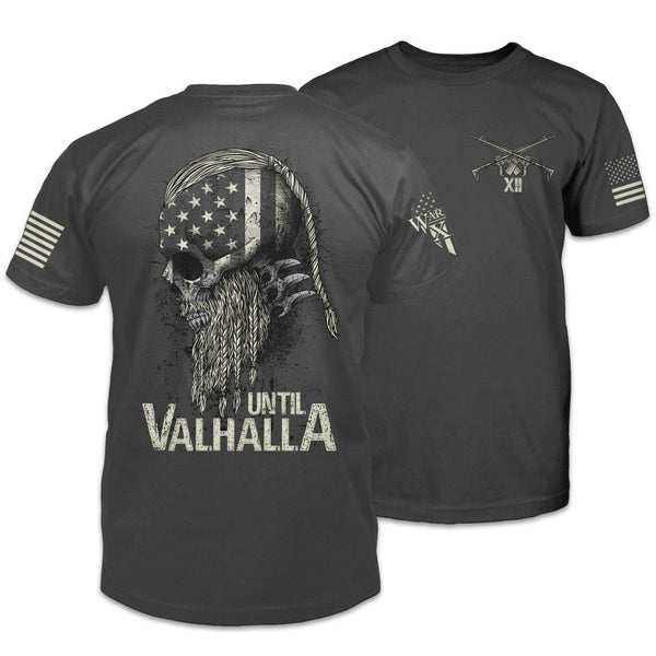americanstrong.com