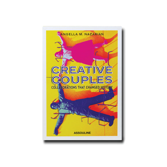 Assouline_Creative_Couples_Book.jpg