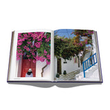 Assouline_Mykonos_Muse_Book_Inside_Pages