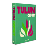 Assouline_Tulum_Gypset_Book_side_view.jp