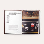 Load image into Gallery viewer, A Women's Drink Book
