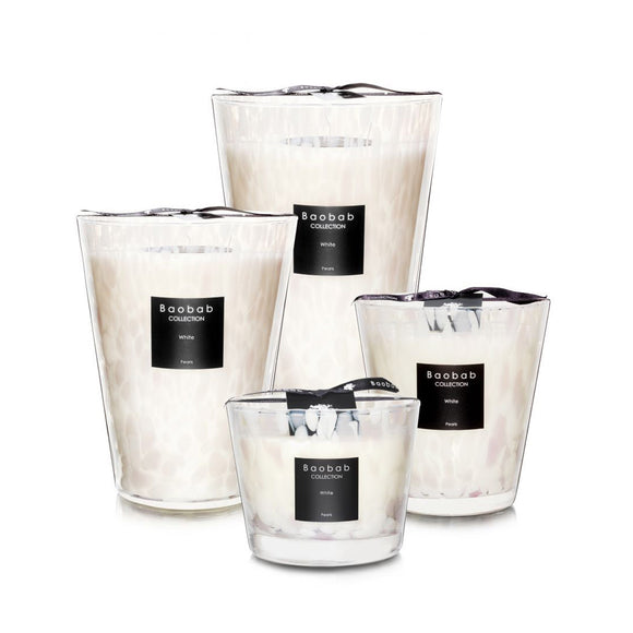 Baobab-collection-scented-candles-white-