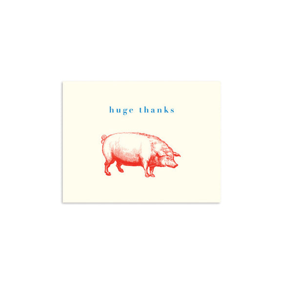 JFalkner-thanks-pig-card.jpg