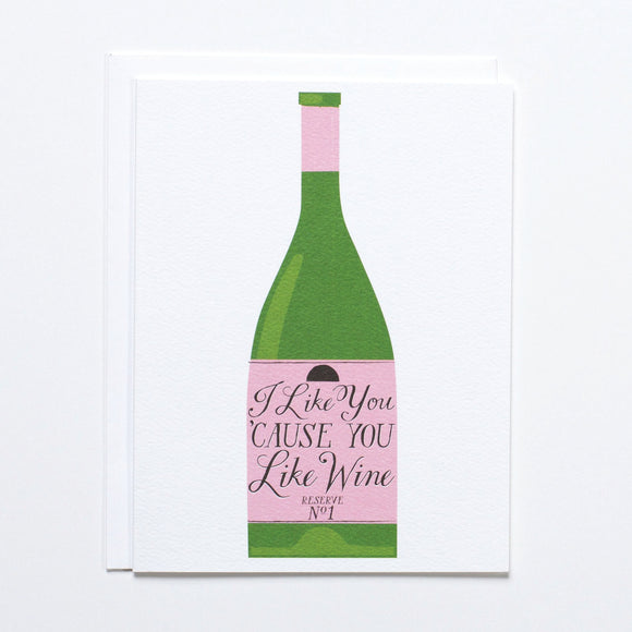 Banquet-Atelier-You-Like-Wine-Card.jpg