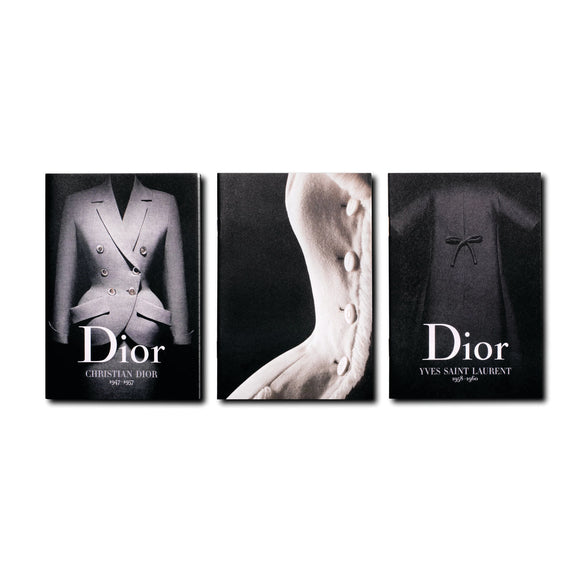 Assouline_Dior_Notebook_Set.jpg
