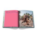 Assouline_Tulum_Gypset_Book_inside_pages