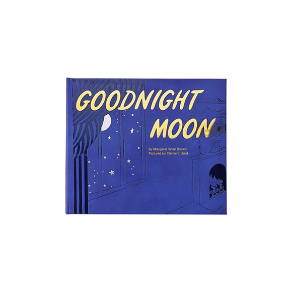 Goodnight_Moon_leather_Book.jpg