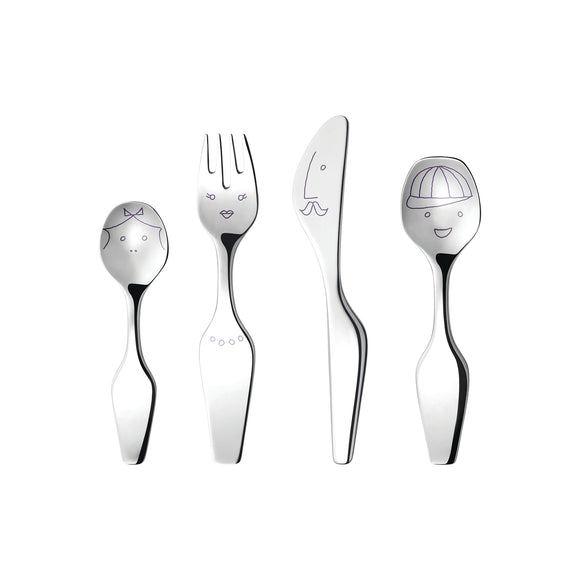 Georg_Jensen_Twist_Family_Cutlery_Set.jp